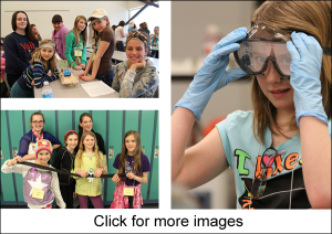 2013 Science and Engineering Olympics - gallery