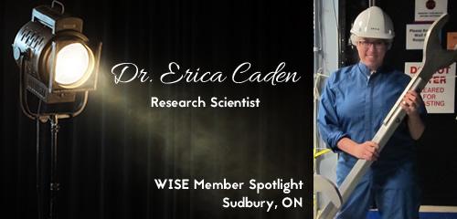 member-spotlight-oct2016-dr-erica-caden